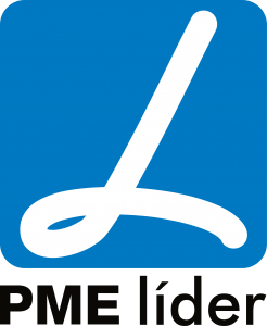 Logo-PME-Lider